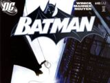Batman Vol 1 648