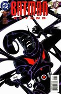 Batman Beyond 1 6