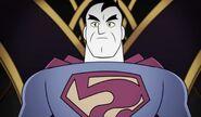 Bizarro DC Super Friends 0001