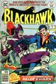 Blackhawk Vol 1 250