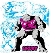 Broot 01
