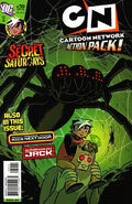 Cartoon Network Action Pack Vol 1 39