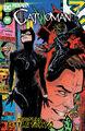 Catwoman Vol 5 29
