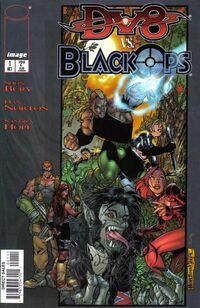DV8 vs Black Ops Vol 1 1.jpg