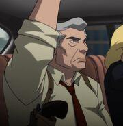 Daniel Turpin DC Animated Movie Universe 0001