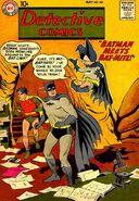 Detective Comics 267