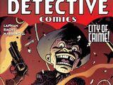 Detective Comics Vol 1 808