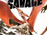 Doc Savage Vol 3 15