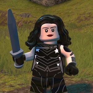 Donna Troy Lego Batman 0001.jpg