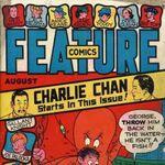 Feature Comics Vol 1 23.jpg