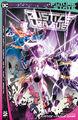 Future State Justice League Vol 1 2