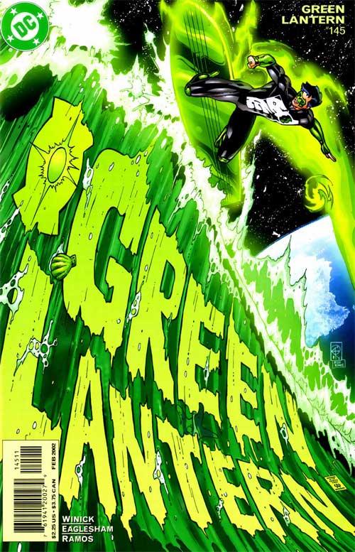 Green Lantern Vol 3 145.jpg