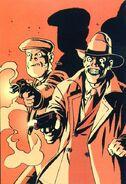 Jack Napier Detective No. 27 001