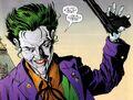 Joker 0173