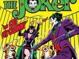 The Joker Vol 1 9