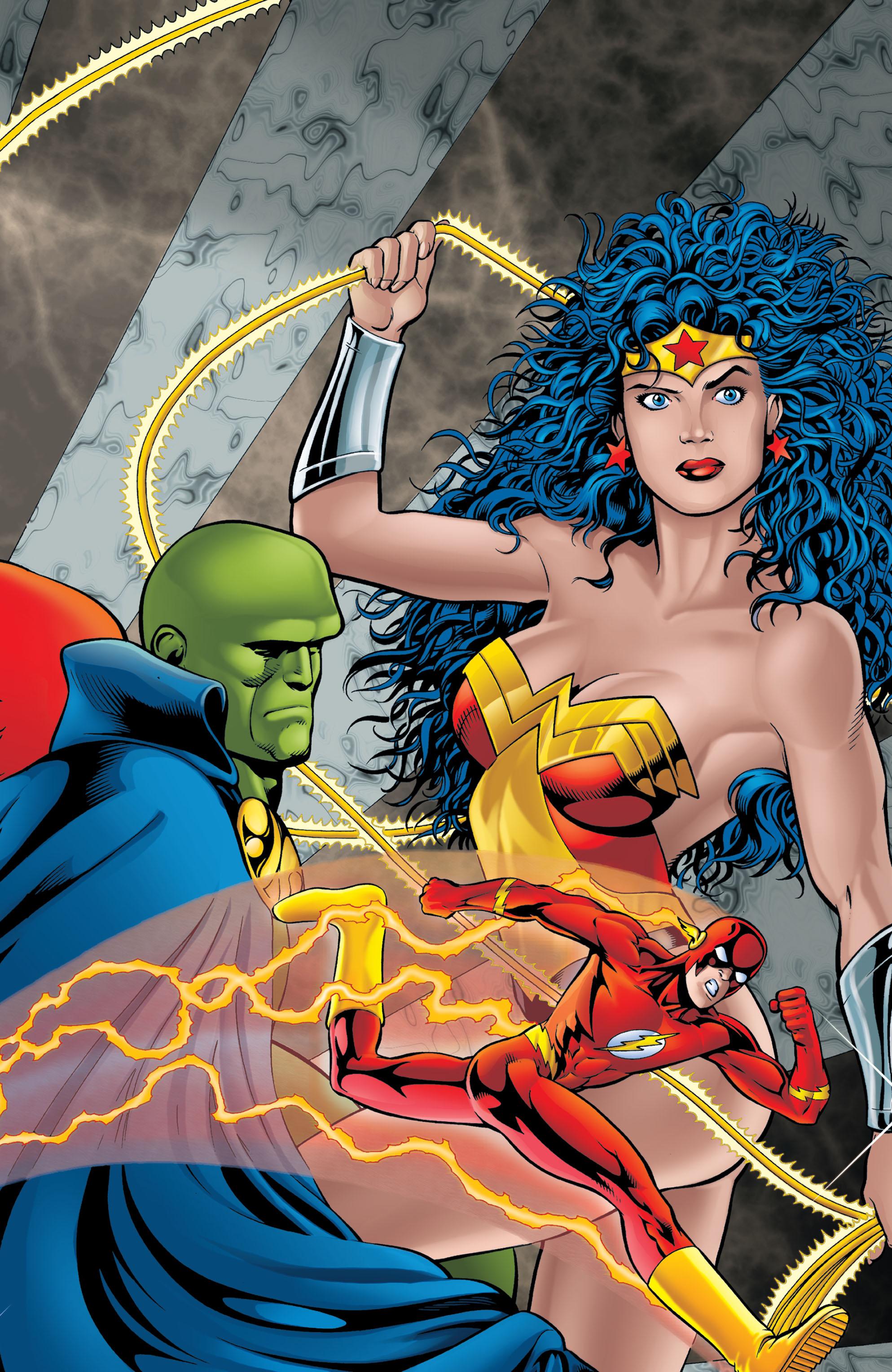 Justice League Midsummers Nightmare 3 Textless.jpg