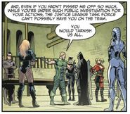 Justice League Task Force Injustice Regime 0001