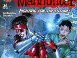 Manhunter Vol 3 36