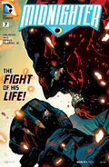 Midnighter Vol 2 7