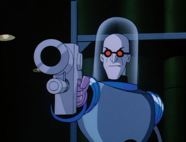 Mr Freeze DCAU 003.jpg