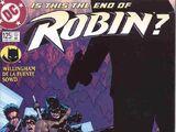 Robin Vol 2 125