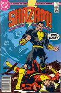 Shazam - The New Beginning 3