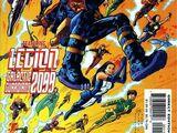 Spider-Boy Team-Up Vol 1 1