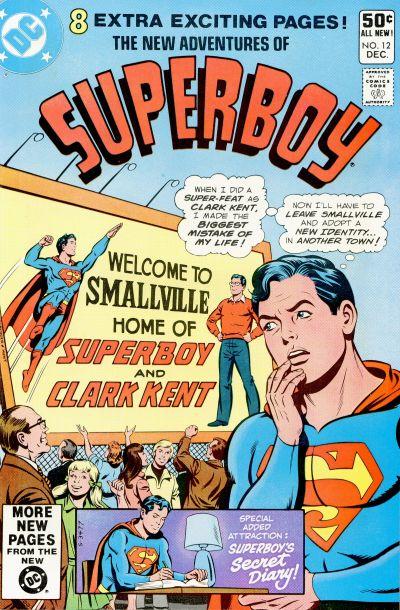 Superboy Vol 2 12.jpg