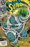 Superman Man of Steel Vol 1 18.jpg