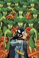 The Batman Strikes! Vol 1 33 Textless