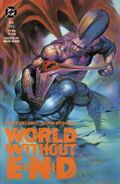 World Without End Vol 1 4