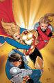 Action Comics Vol 1 882 Virgin