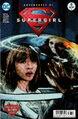Adventures of Supergirl Vol 1 5