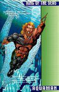 Aquaman 0081
