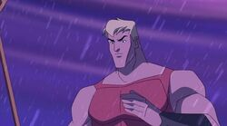 Aquaman Trapped in Time 001.jpg