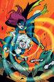 Batgirl Vol 4 48 Textless