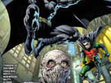 Batman & Robin Eternal Vol 1 16