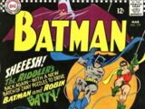 Batman Vol 1 179