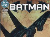 Batman Vol 1 542