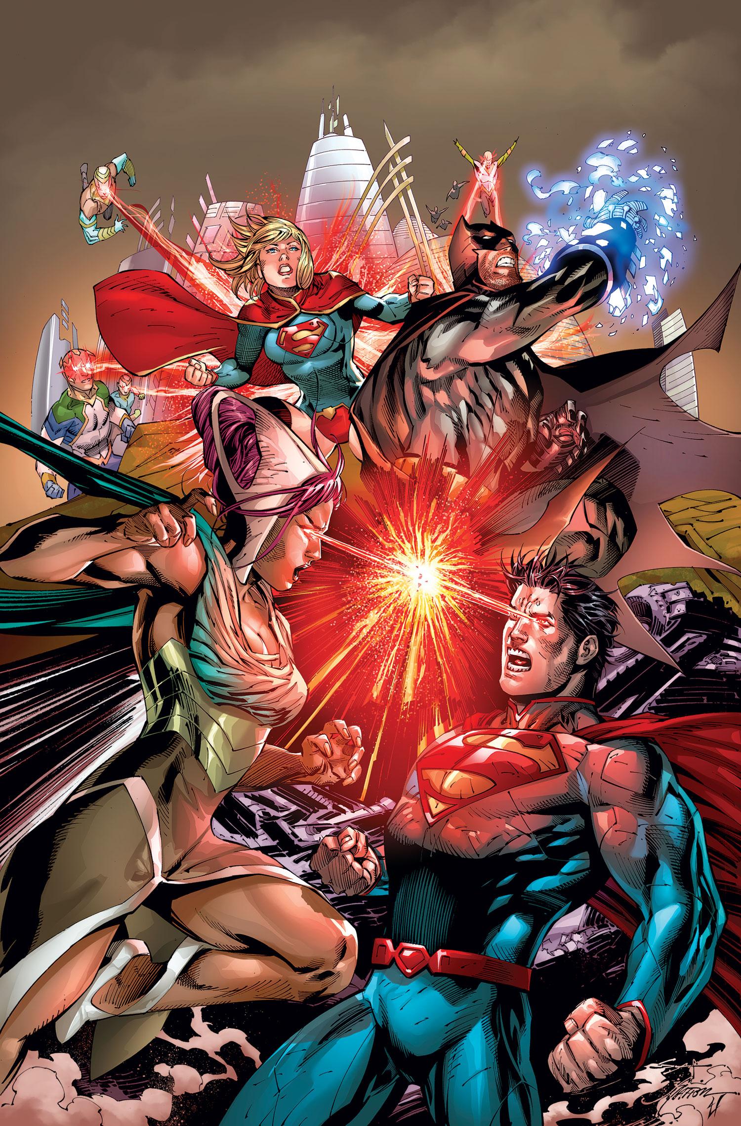 Batman Superman Vol 1 19 Textless.jpg