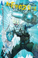 Batman The Dark Knight Vol 2 23.2 Mister Freeze