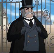 Boss Tolliver Gotham by Gaslight 0001