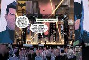 Bruce Wayne Kill the Batman 0001