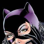 Catwoman Vol 2 52 Textless.jpg