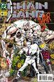 Chain Gang War 8