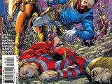 Convergence: World's Finest Comics Vol 1 2