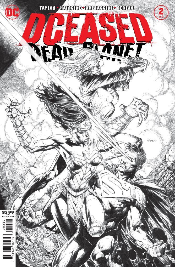 DCeased Dead Planet Vol 1 2 Second Printing.jpg