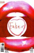 Faker Vol 1 6