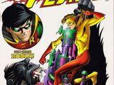 The Flash Vol 2 151