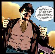Guy Gardner Justice Riders 001